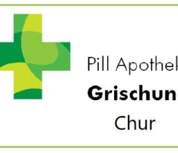 Pill Apotheke Grischuna