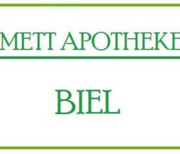 Mett Apotheke