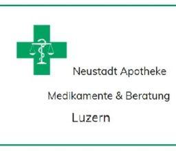 Neustadt-Apotheke