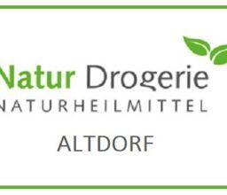 Natur-Drogerie Regula Stocker