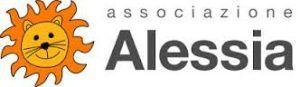 Associazione Alessia