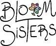 BloomSisters