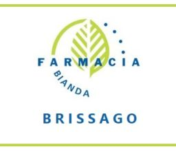 Farmacia Bianda Brissago