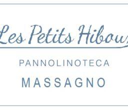 Les Petits Hiboux Pannolinoteca