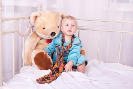 Il mio bambino fa pip a letto bloom blog - Pipi a letto da adulti ...