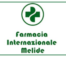 Farmacia Internazionale Melide