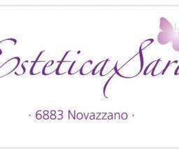 Estetica Sara Novazzano