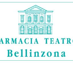 Farmacia Teatro Bellinzona