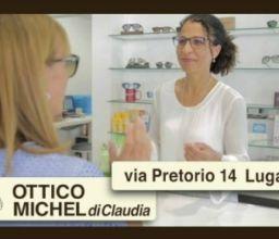 Ottico Michel di Claudia