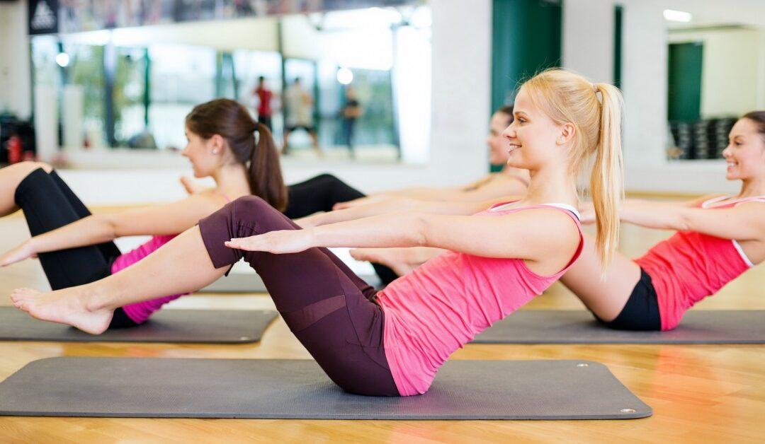 esercizio fisico a digiuno