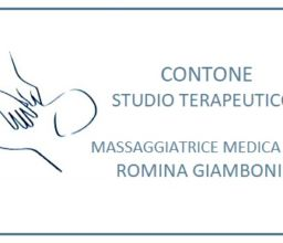 Studio Terapeutico Romina Giamboni