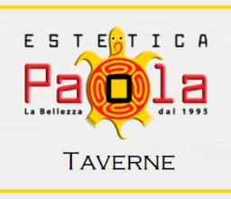 Estetica Paola