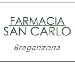Farmacia San Carlo