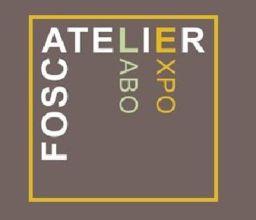 Fosca Atelier