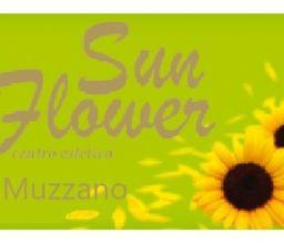 Sun Flower Centro Estetico