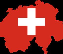 Svizzera italiana