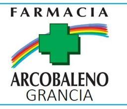 Farmacia Arcobaleno Grancia