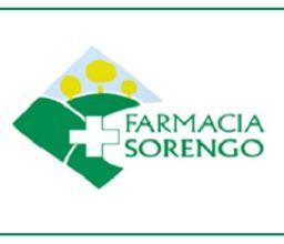 Farmacia Sorengo