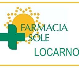 Farmacia Sole