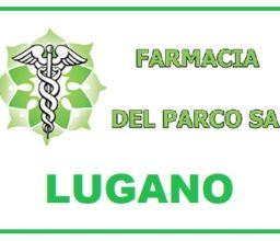 Farmacia Del Parco