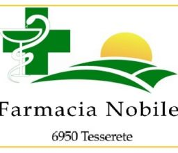 Farmacia Nobile