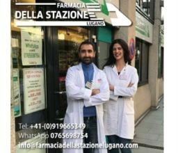 Farmacia Della Stazione