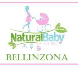 Natural Baby and Mom