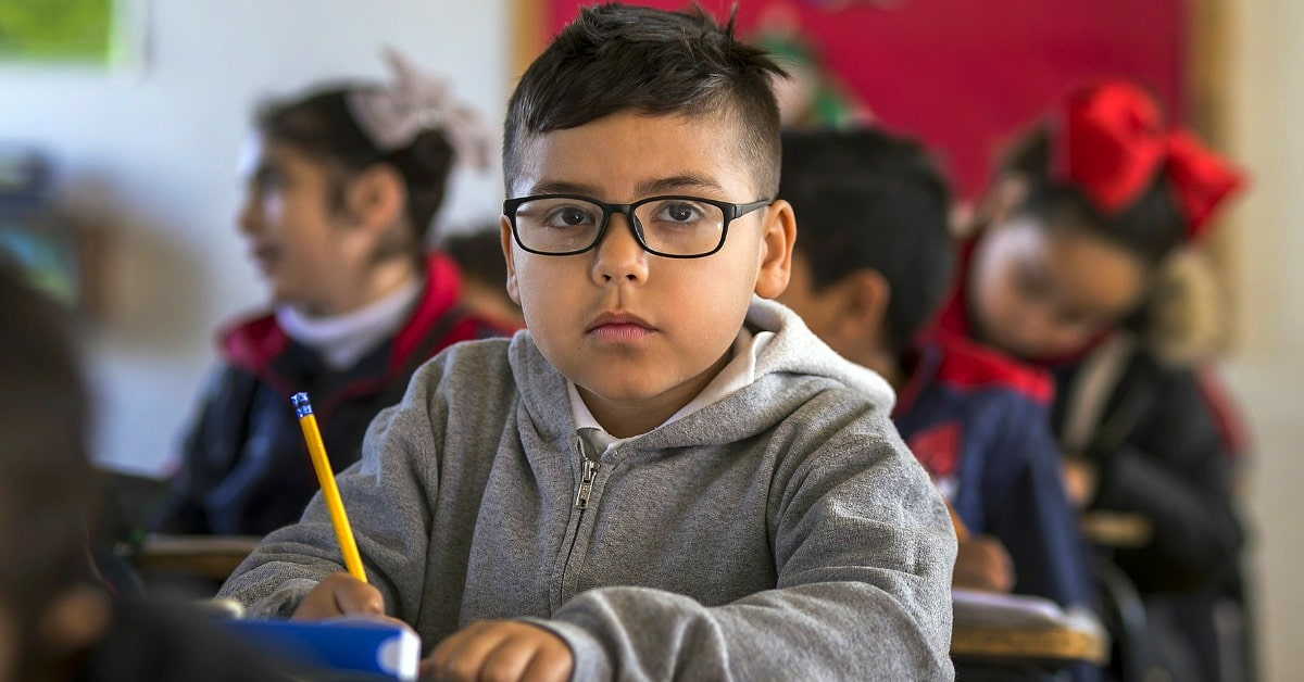A scuola, ma i voti sono davvero utili ed efficaci?
