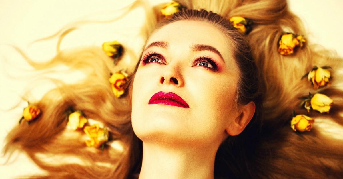 6 consigli per capelli sani e belli