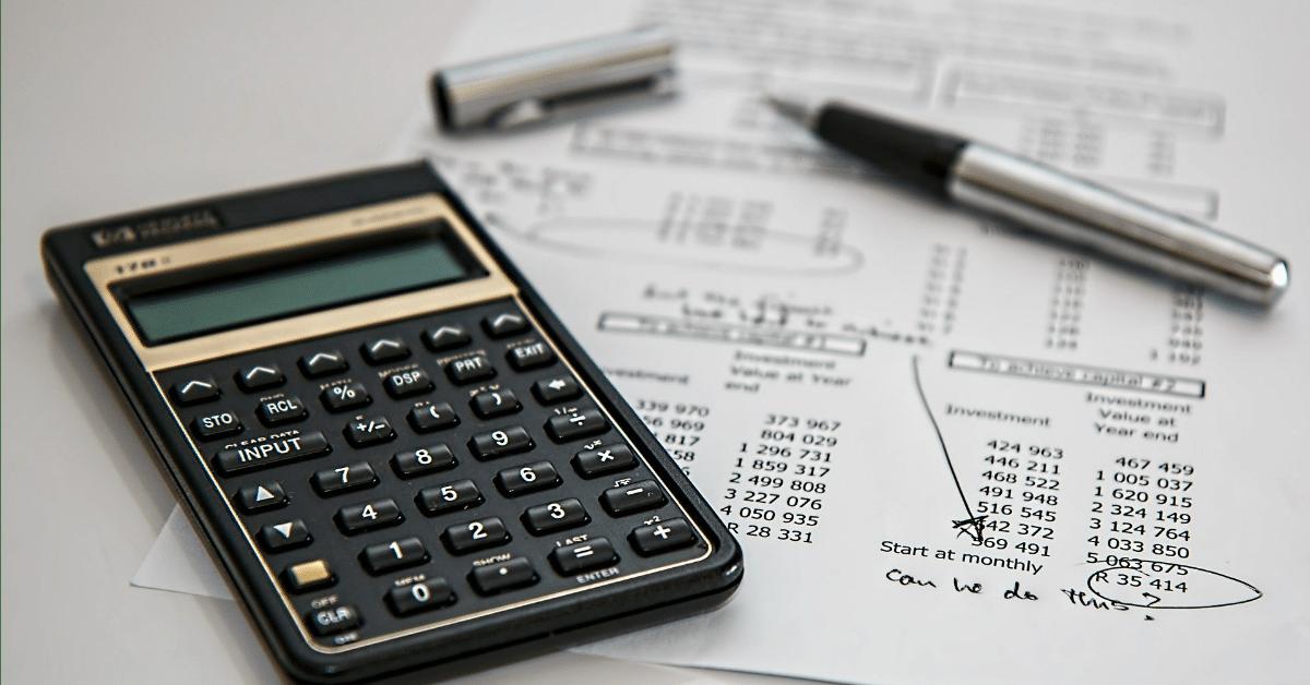 Come tenere la contabilità famigliare per aggiungere benessere e abbondanza