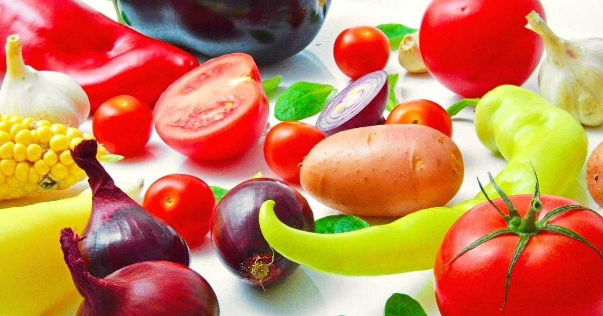 Come fare i meal prep e organizzarsi in cucina
