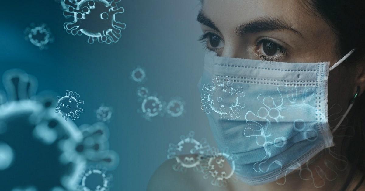 20 consigli per un sistema immunitario a prova di virus